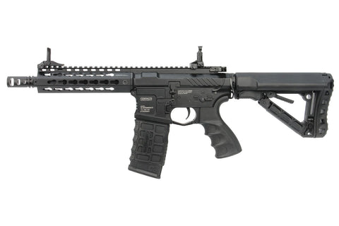 GC16 SR CQB-Black - New Breed Paintball & Airsoft