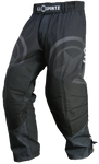 G.I. Sportz Glide Pants - New Breed Paintball & Airsoft
