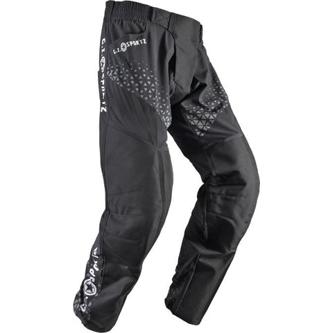 G.I. Sportz Race Series Pants - New Breed Paintball & Airsoft