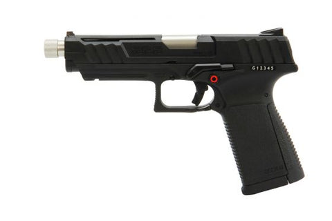 GTP 9-Black - New Breed Paintball & Airsoft