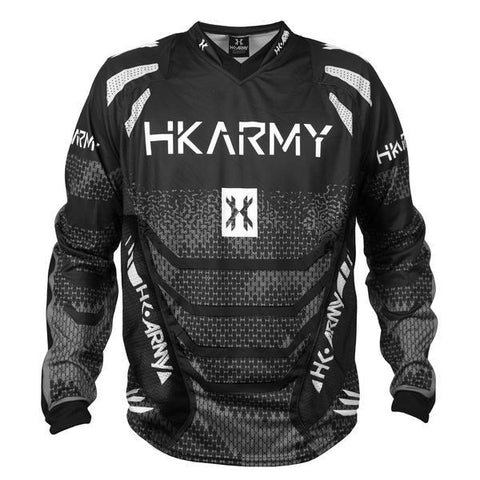 Graphite Freeline Jersey - New Breed Paintball & Airsoft