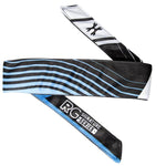Midnight Waves - RG18 Signature Series Headband - New Breed Paintball & Airsoft
