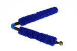 Blade Barrel Swab - Blue - New Breed Paintball & Airsoft