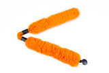 Blade Barrel Swab - Orange - New Breed Paintball & Airsoft