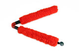 Blade Barrel Swab - Red - New Breed Paintball & Airsoft