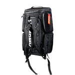 Expand 35L - Gear Bag Backpack - Stealth