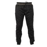 HK Skull - Track Jogger Pants - New Breed Paintball & Airsoft