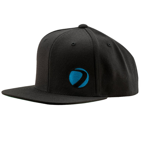 Iconic Snapback Hat - New Breed Paintball & Airsoft