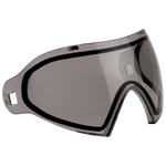 i4/i5 Thermal Lens - Smoke - New Breed Paintball & Airsoft