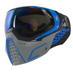 KLR Goggle Slate (Dynasty) - New Breed Paintball & Airsoft