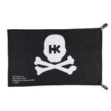 HK Army Microfiber Rag XL - Off Break