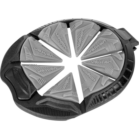 Valken VSL Speed Feed - Grey / Black