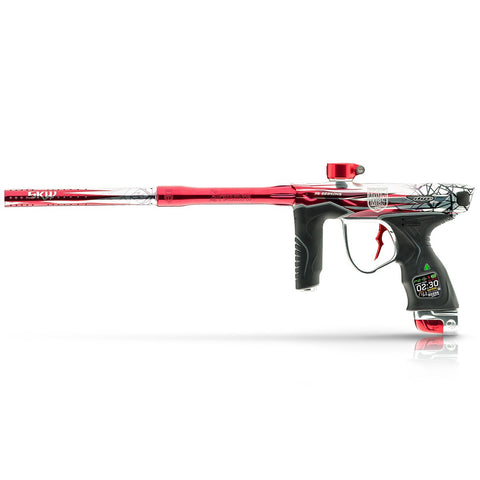 DYE M3+ IRONMEN SKW - LIMITED EDITION 1 of 60 - New Breed Paintball & Airsoft
