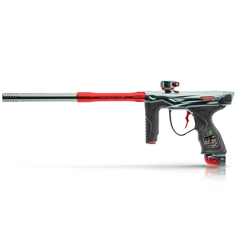 DYE M3+ Shadow Fire - New Breed Paintball & Airsoft