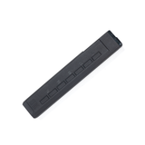 KWA QRF MOD.3 80 Round MidCap 3-Pack - Black