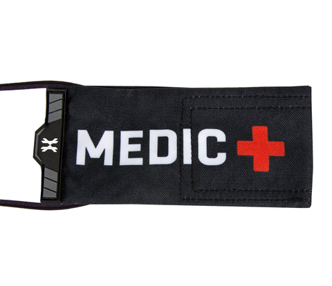 Medic - Barrel Condom - New Breed Paintball & Airsoft