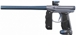 Empire Mini GS - Dust Grey / Dust Navy - Paintball Gun