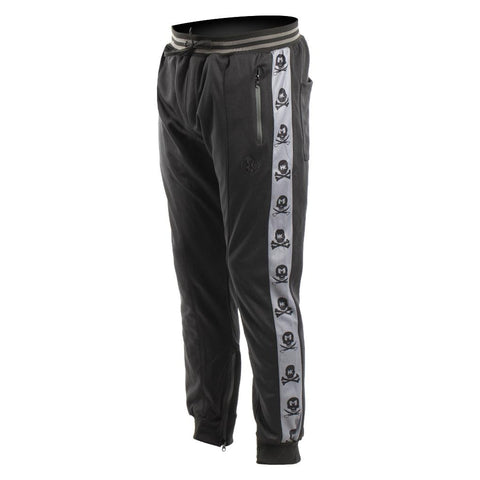 Mutiny - Track Jogger Pants - New Breed Paintball & Airsoft