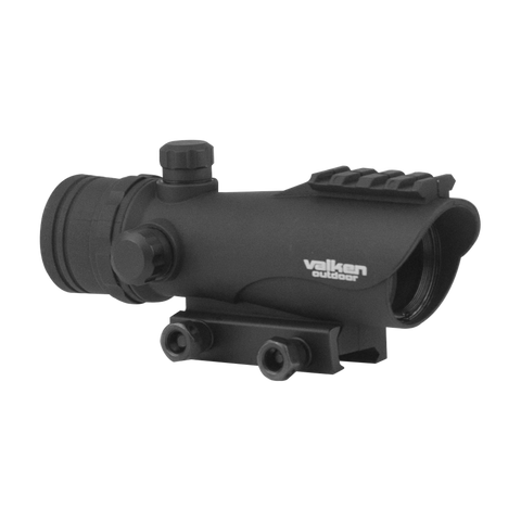 Valken Red Dot Sight RDA30 - Black