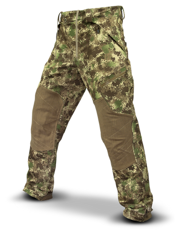 Eclipse Elite Pant-HDECamo - New Breed Paintball & Airsoft