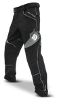 Eclipse Program Pant-Fantmblack - New Breed Paintball & Airsoft