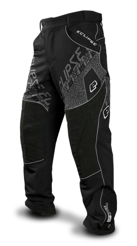 Eclipse FANTM Pants - Black