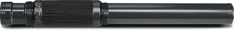 Eclipse Shaft FL Barrel Back - Graphite
