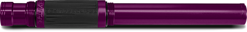 Eclipse Shaft FL Barrel Back - Purple