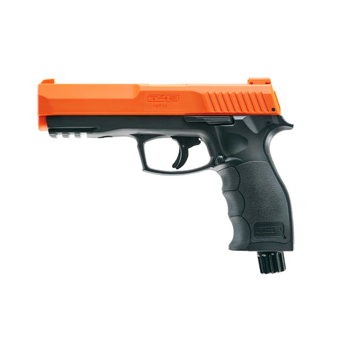 Umarex T4E HDP 50 by P2P - .50 Caliber Pepper Ball Pistol