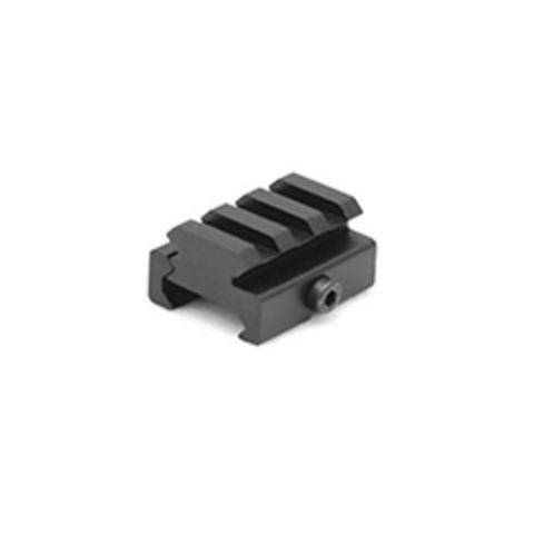 "Valken Mini Rifle Sight Riser 0.5"" - 3 slots"