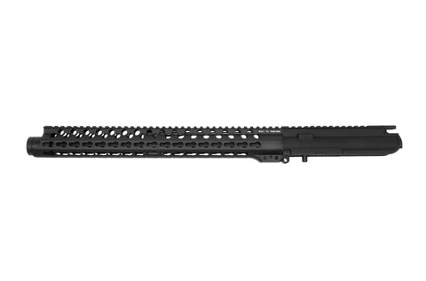 KWA RN-15 Carbine Upper Receiver Kit - Black