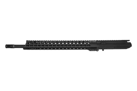 KWA RN-18 SPR Upper Receiver Kit - Black