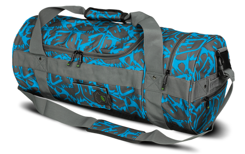Eclipse GX Holdall - Fighter Blue