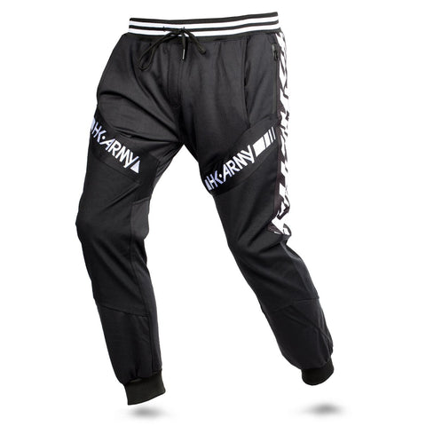 TRK - HK Stripe - Jogger Pants - New Breed Paintball & Airsoft