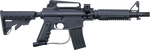 Tippmann Bravo One Elite - Black