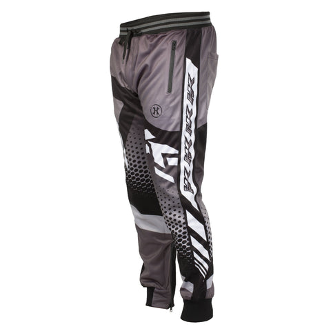 Retro - Slate - Track Jogger Pants - New Breed Paintball & Airsoft