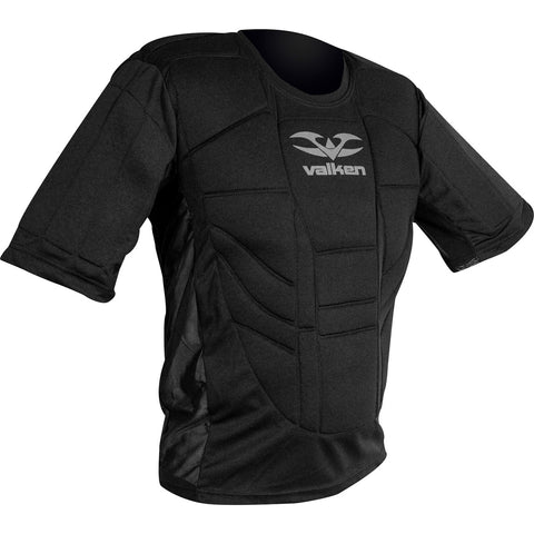 Valken Impact Padded Chest Protector
