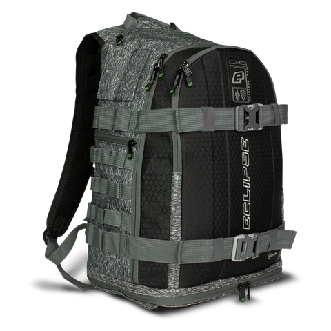 Eclipse GX2 Gravel Backpack - Grit