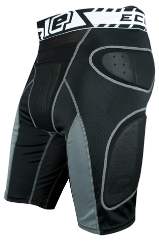 Eclipse Overload G2 Slide Shorts - New Breed Paintball & Airsoft