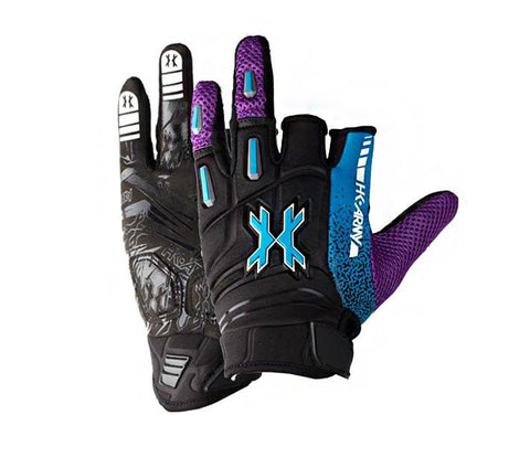 Pro Glove Arctic - New Breed Paintball & Airsoft