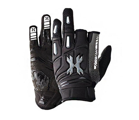 Pro Glove Stealth - New Breed Paintball & Airsoft