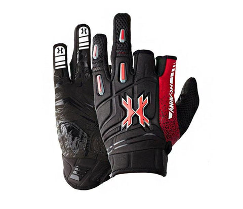 Pro Glove Lava - New Breed Paintball & Airsoft
