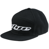 DYE Logo Snap Back (Various Colors) - New Breed Paintball & Airsoft