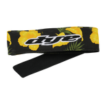 Headband - Floral - New Breed Paintball & Airsoft