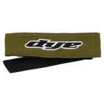 Headband - Olive - New Breed Paintball & Airsoft