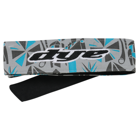 Headband - Pineapple - New Breed Paintball & Airsoft