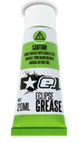 Eclipse Marker Grease