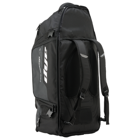 Navigator 2.50S Premium Gearbag - New Breed Paintball & Airsoft