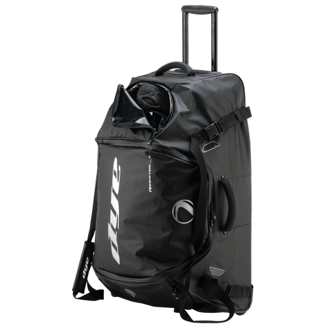 Resister 1.50S Premium Gearbag - New Breed Paintball & Airsoft