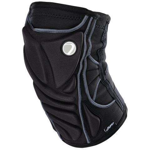 Performance Knee Pads - New Breed Paintball & Airsoft